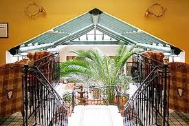 Франция Villa Beaumarchais  4*