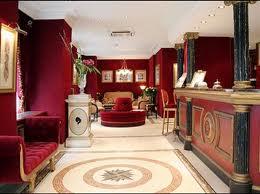 Франция Villa Opera Drouot  4*