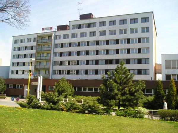 Словакия Akademia 2*