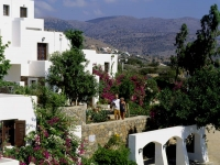 Греция Elounda Ilion 4*