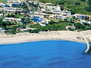 Aldemar Cretan Village 11