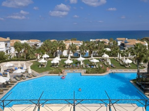 Aldemar Knossos Royal 19
