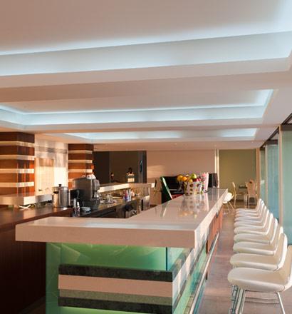 Греция Castello Boutique Resort 5*