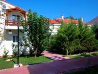 Греция Alkyon Resort  4* фото №1