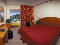Греция Alkyon Resort  4* фото №2