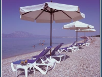Греция Alkyon Resort  4* фото №3
