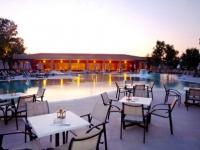 Греция Alkyon Resort  4* фото №4