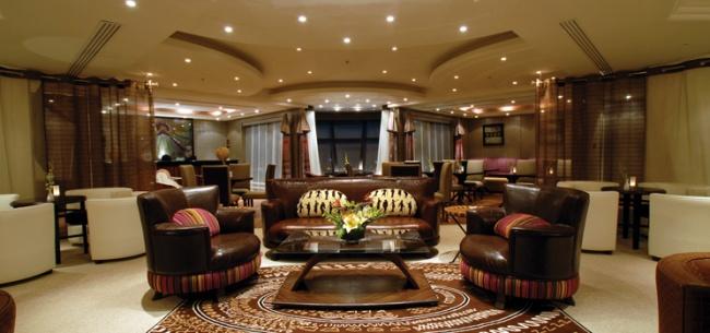 Греция Elite  Resort 4*