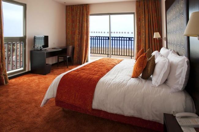 Марокко ROYAL ATLAS HOTEL & SPA 5* фото №2