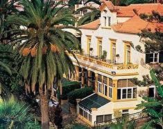 Португалия Pestana Palms 4*