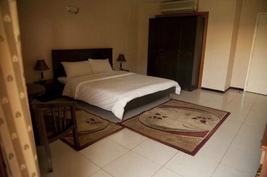 Тунис Marhaba Resorts 4*