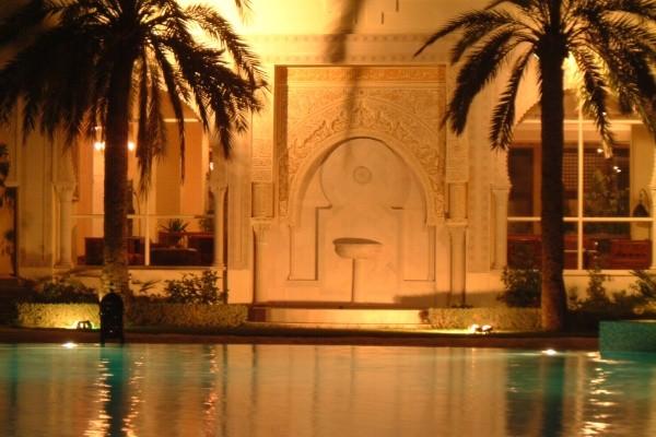 Тунис Bravo Hammamet 4*