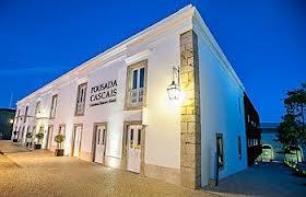 Португалия POUSADA DE CASCAIS CIDADELA HISTORIC 5*