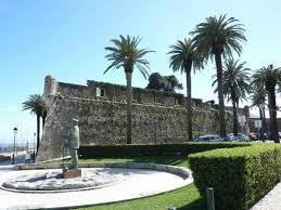 Португалия POUSADA DE CASCAIS CIDADELA HISTORIC 5* фото №2