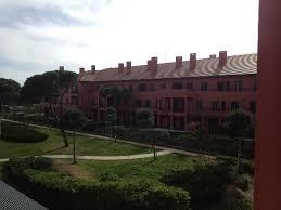 Португалия MARINHA HOTEL APARTAMENTO 5*