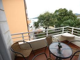 Черногория Obala Fontana Hotel  3* фото №2