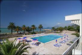 Черногория Hotel Princess Bar 4*