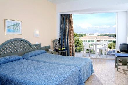 Испания ROC LINDA HOTEL 3*