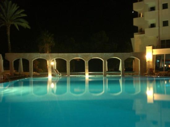 Турция Elize Resort Hotel 5*