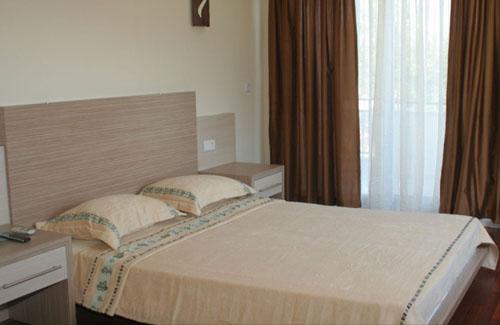 Турция Endam Hotel 3* фото №3