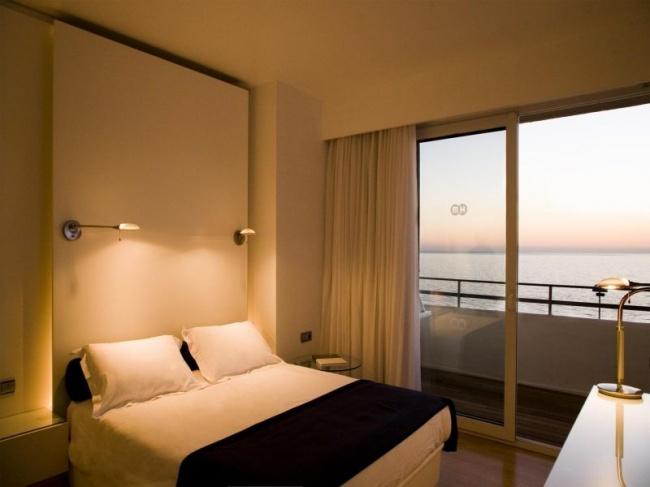 Испания HOTEL HM GRAN FIESTA 4*