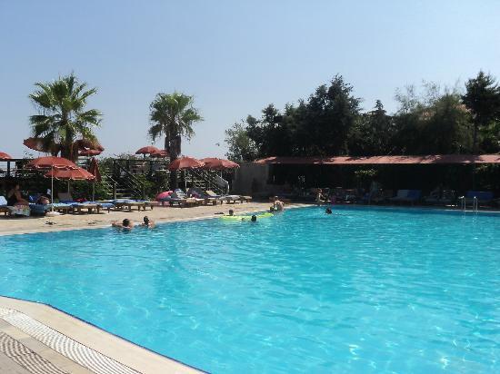 Турция Sailors Beach Club 4*