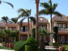 Египет Ali Baba Palace 4*