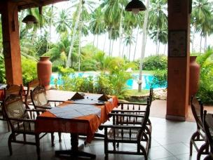 Eva Lanka Hotel 24