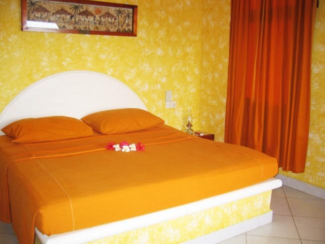 Шри Ланка Eva Lanka Hotel 3* фото №1