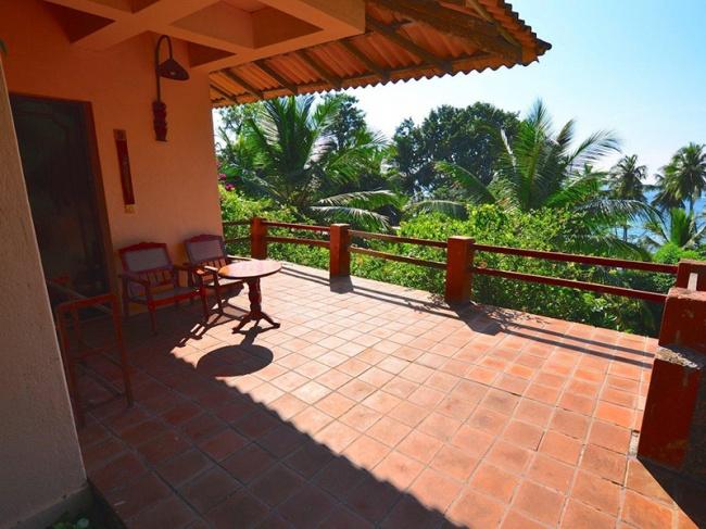 Шри Ланка Eva Lanka Hotel 3* фото №4