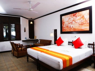 Koggala Beach Hotel 1