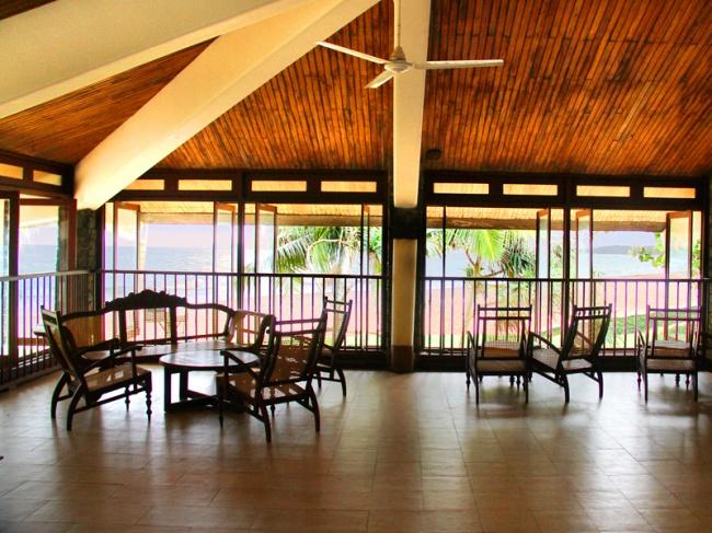 Шри Ланка Koggala Beach Hotel 3* фото №4