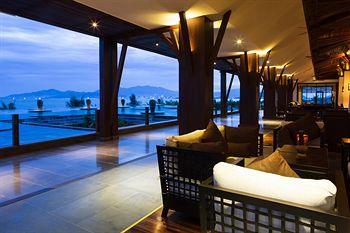 Вьетнам AMIANA HOTEL 5*