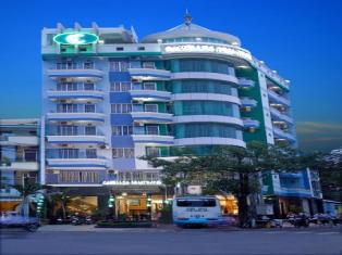 Вьетнам Camellia 3*