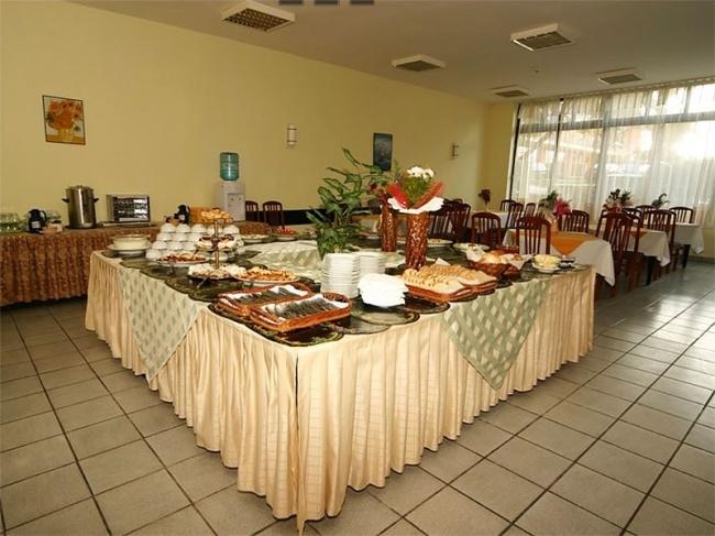 Болгария Tsarevets 2* фото №4