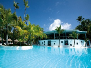 Доминиканa Riu Naiboa 4* фото №2