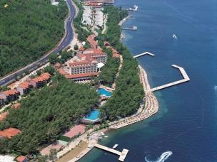 Grand Yazici Club Marmaris Palace 8