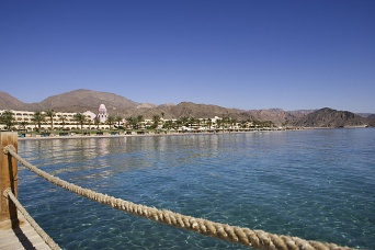 Sofitel Taba Heights 23
