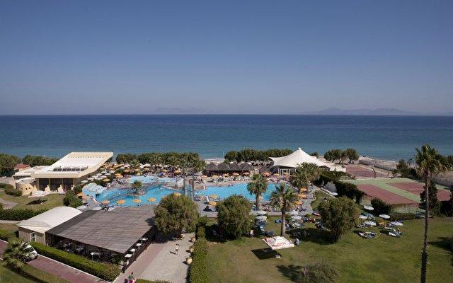 Греция Doreta Beach 4*