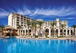 Stella Di Mare Sharm Beach Hotel & Spa  7
