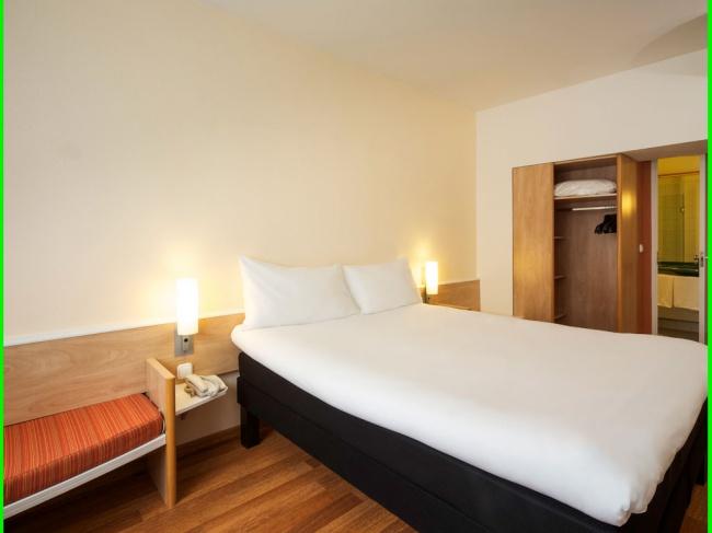 Венгрия Тур в Будапешт в отель Ibis City и неделя удовольствия! 3*