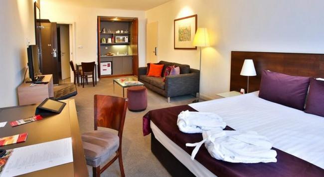 Венгрия Будапешт - неделя удовольствия в отеле Adina4*!
