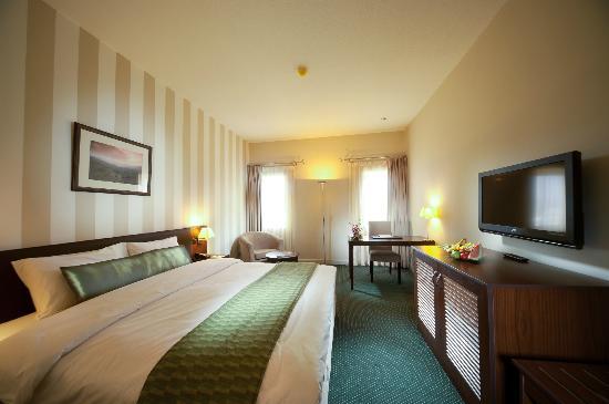 Оман Al Falaj Hotel 4*