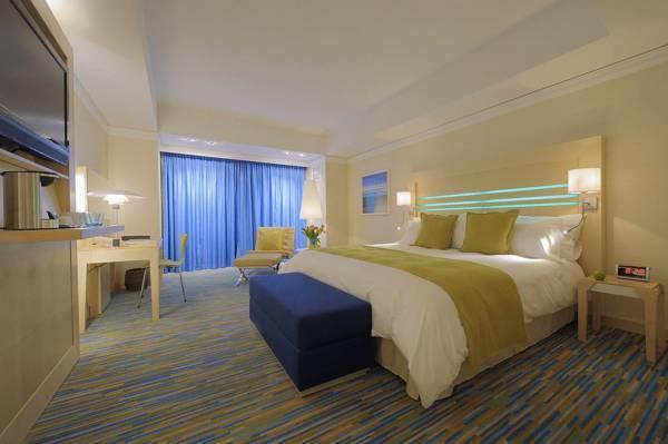 Оман Radisson Blu Hotel 4*