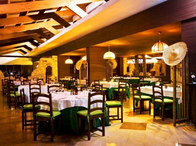 Доминиканa Catalonia Bavaro Resort 5* фото №1