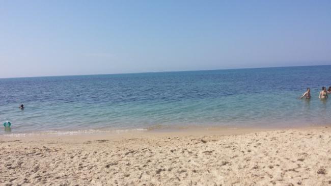 Тунис Caribbean World Nabeul 4*
