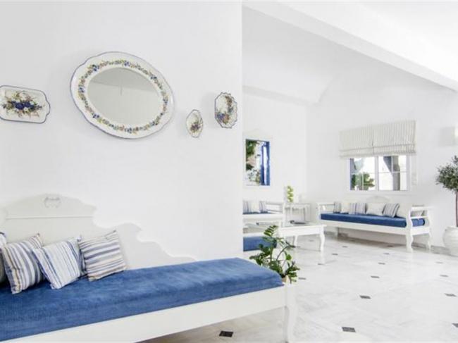 Греция Paradise Resort 3* фото №3
