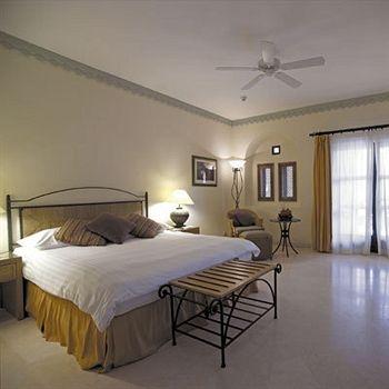 Иордания Mövenpick Resort Dead Sea 5*