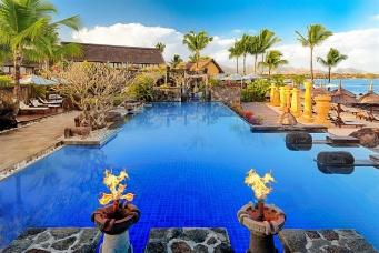 Oberoi Mauritius 7