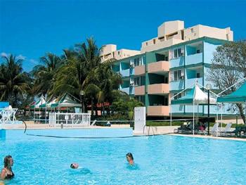 Куба Mar Del Sur 2* фото №1